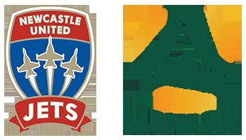Jets & Socceroos
